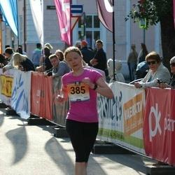 Pärnumaa Võidupüha maraton - Valli Pärtel (385)