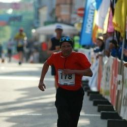 Pärnumaa Võidupüha maraton - Julian Laanela (178)