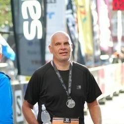Pärnumaa Võidupüha maraton - Algis Vaidila (443)