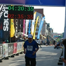 Pärnumaa Võidupüha maraton - Aivar Raudsepp (131)