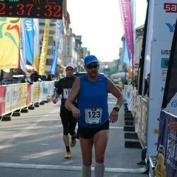 Pärnumaa Võidupüha maraton - Lennart Pulk (123)
