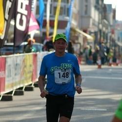 Pärnumaa Võidupüha maraton - Arvi Suur (148)