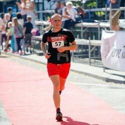 Tartu Mill Triathlon - Arno Kärg (57)