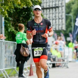 Tartu Mill Triathlon - Ander Raud (238)