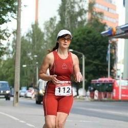 Tartu Mill Triathlon - Anna Stepanova (112)