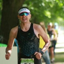 Tartu Mill Triathlon - Artur Praun (24)