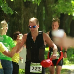 Tartu Mill Triathlon - Ando Arula (223)