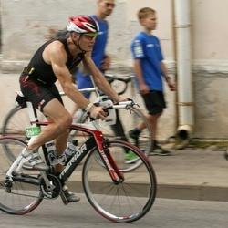 Tartu Mill Triathlon - Anatoli Smirnov (165)