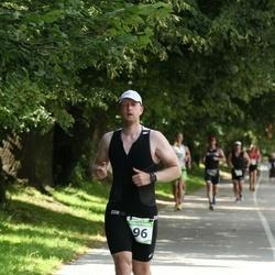 Tartu Mill Triathlon - Aarne Vasarik (96)