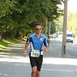 Tartu Mill Triathlon - Christophe Raffa (109)