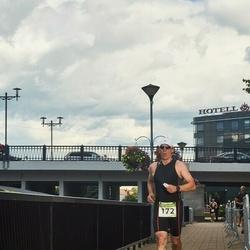 Tartu Mill Triathlon - Arnis Kalnups (172)