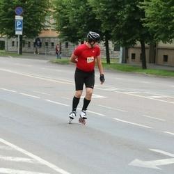 Pärnu Rulluisumaraton - Kristjan Anderson (114)