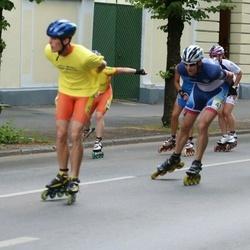 Pärnu Rulluisumaraton - Sergey Fedorchuk (43)