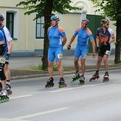 Pärnu Rulluisumaraton - Tarmo Fimberg (90)