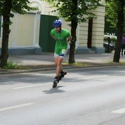 Pärnu Rulluisumaraton - Gerth Kivima (112)