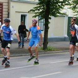 Pärnu Rulluisumaraton - Timo Kalela (113)