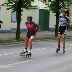 Pärnu Rulluisumaraton - Hassar Jurs (52)