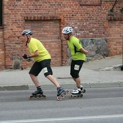 Pärnu Rulluisumaraton - Jaak Veskimeister (103)