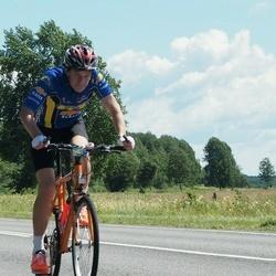 Filter Maanteekarikasari 2016 - 5. etapp / Haapsalu 16. Rattaralli
