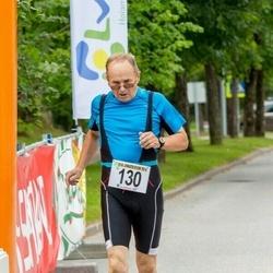 Elva Linnatriatlon - Arno Jaal (130)