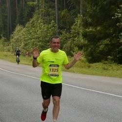 Südasuve Maraton - Nikolai Matveev (1325)