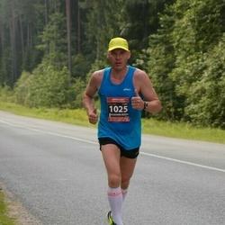 Südasuve Maraton - Viadimir RõžOv (1025)