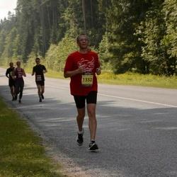 Südasuve Maraton - Illar Kukk (1352)