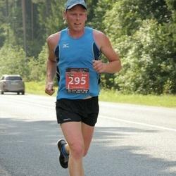 Südasuve Maraton - Margus Rõuk (295)