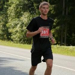Südasuve Maraton - Aivar Väärtnõu (381)