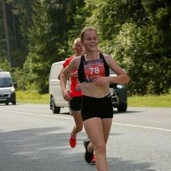 Südasuve Maraton - Kärtyn Kaljusalu (78)