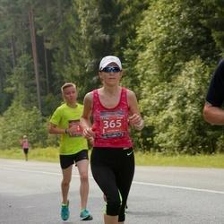 Südasuve Maraton - Anu Veermets (365)