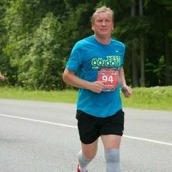 Südasuve Maraton - Arno Kaseniit (94)