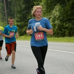 Südasuve Maraton - Karmel Kai Murumaa (193)