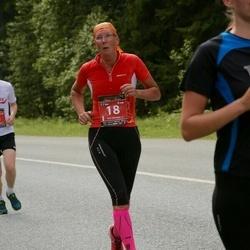 Südasuve Maraton - Sirle Aosaar (18)