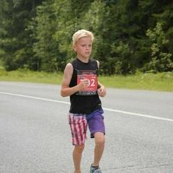 Südasuve Maraton