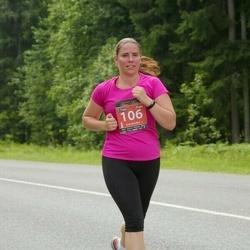 Südasuve Maraton - Katri Kibuvits (106)