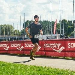 TALLINN TRIATHLON - Aarne Vasarik (39)