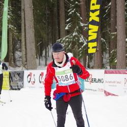 42. Tartu Maraton - Anders Sjöström (3086)