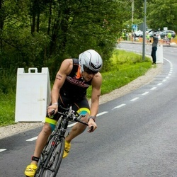IRONMAN 70.3 Otepää - Vladimir Demjantsuk (255)