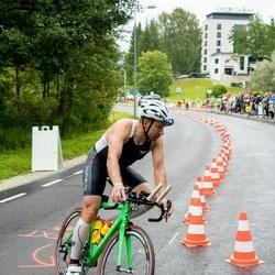 IRONMAN 70.3 Otepää - Martin Metspalu (345)