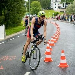IRONMAN 70.3 Otepää - Maxim Zotov (38)