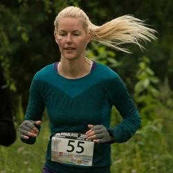 Vägilase jooks Lähte - Annika Aruots (55)