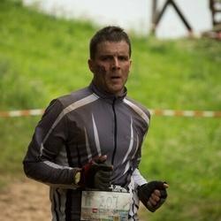 Vägilase jooks Lähte - Aare Einsoo (207)