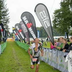 4:18:4 Otepää Triathlon - Arno Tammjärv (57)