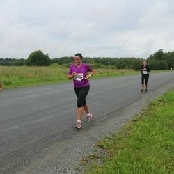 V Konsumi Rapla-Kehtna maanteejooks - Monika Pallon (250)