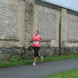 Järvakandi V Igamehe Maraton