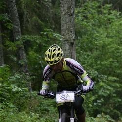 Valgehobusemäe Rattamaraton - Helari Pallas (82)