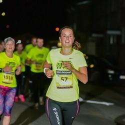 Eesti Ööjooks - Adeele Arnek (57)