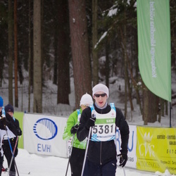 42. Tartu Maraton - Brait Õispuu (5381)