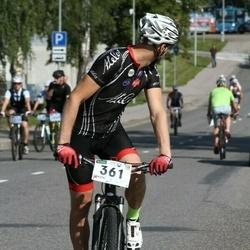 17. Otepää Rattamaraton - Margus Meius (361)
